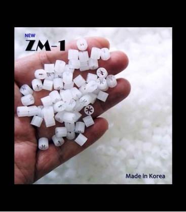 Ziss ZM-1 Micro moving media 1L