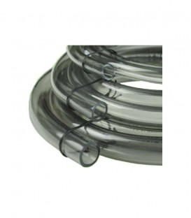 ISTA Grey Water Hose - various sizes
