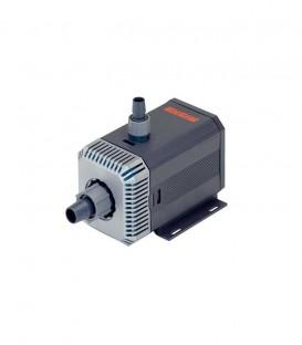 Eheim 1260 Universal Pump 2400 LPH