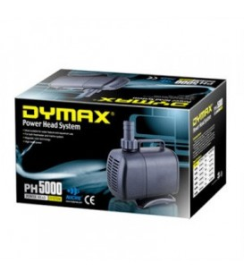 Dymax Power Head 5000 Pump