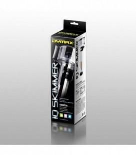 Dymax IQ Skimmer
