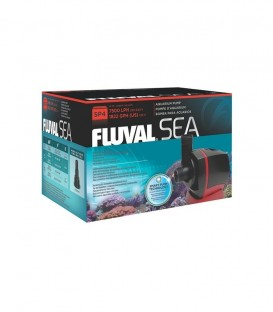 Fluval Sea SP4 Aquarium Sump Pump 7500 LPH