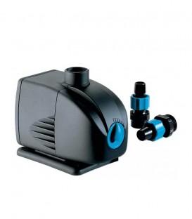 Hydor SELTZ L40 Centrifugal Pump 740 gph