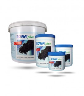 RowaPhos Phosphate Removal Media 5000gm 5kg