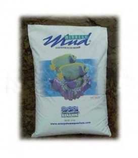 Ecosystem Miracle Mud (5 lb)