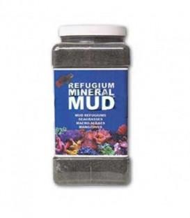 CaribSea Mineral Mud Refugium Substrate