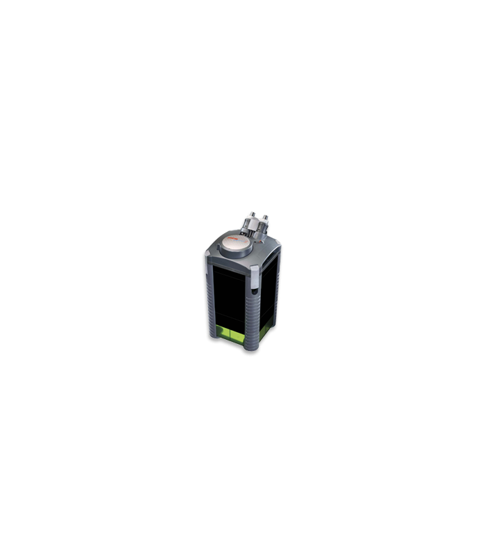 eheim professional 2 2028 aquarium pump fish tank pump. Black Bedroom Furniture Sets. Home Design Ideas