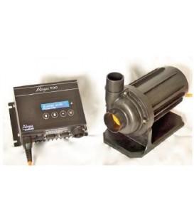 Abyzz A200 (16000 LPH) Pump