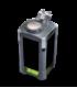 Eheim Professional 2 2026 Pump
