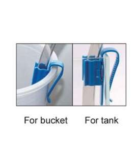 ISTA Multi-Function Hose Holder