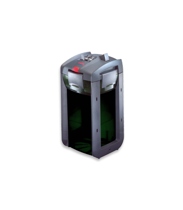 Eheim Professional 3e 2076 Pump