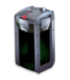 Eheim Professional 3e 2078 Pump