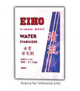 EIHO - Water Stabilizer (Salt)