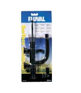 Fluval Surface Skimmer (A-240)