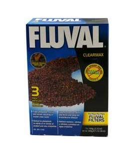 A-1348 Fluval Clearmax Phosphate Remover