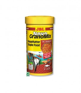 JBL NovoGrano Mix Refill 250ml