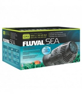 Fluval Sea CP2 Aquarium Circulation Pump Wave Maker