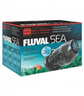 Fluval Sea CP3 Aquarium Circulation Pump Wave Maker