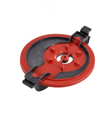 Impeller Cover for Fluval 306 & 406