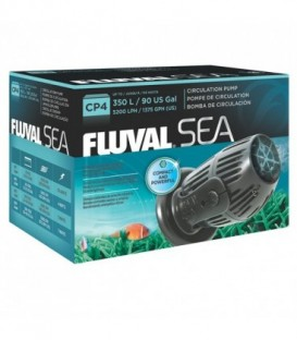 Fluval Sea CP4 Aquarium Circulation Pump Wave Maker