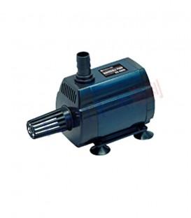 Hailea Pump HX-6840 - 5500LPH (hx series)