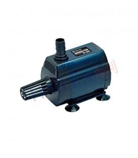 Hailea Pump HX-6850 - 9000LPH