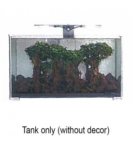 Anubias Desktop Aquarium Kit SSF-500