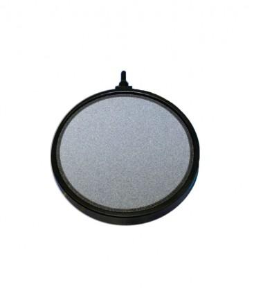 Angel Aqua Ceramic Air Diffuser DIA 107mm