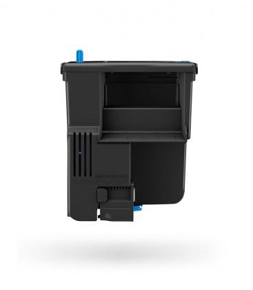 Seachem Tidal 35 Filtration System
