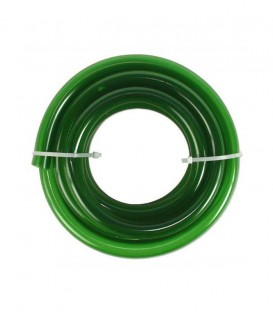 ANS Silicone Hose (various sizes)