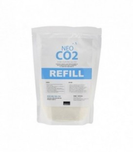 NEO CO2 Refill for 50 Days