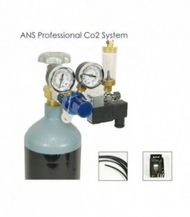 ANS 5L Professional CO2 System