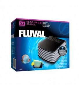 Fluval Q5 Air Pump A849