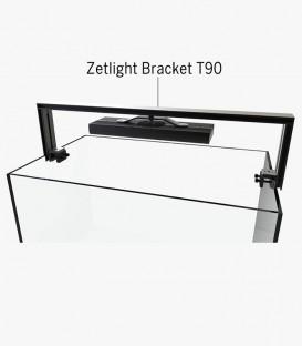 Zetlight T90 Bracket