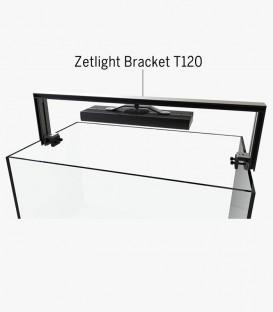 Zetlight T120 Bracket
