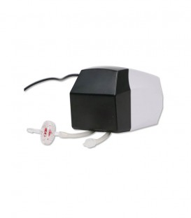 Zetlight D100 WiFi Dosing Pump
