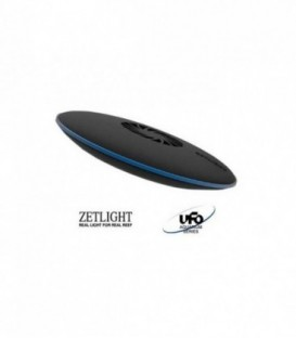 Zetlight Horizon UFO ZE-8300 (Black) 96W Marine