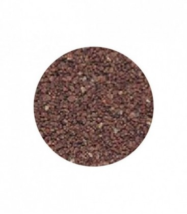 SUDO S-8935 Real Brown Sand 5kg