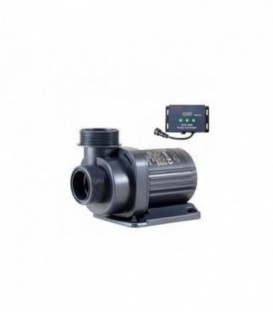 Jebao DCP-5000 DC Pump 5000 LPH