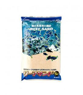 SUDO S-8825 Reef Sand 5kg
