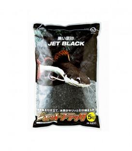 SUDO S-8845 Jet Black Sand 5kg