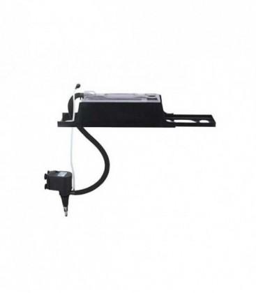 Boyu UF130 Top Filter 30-45cm