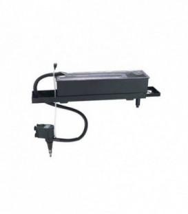 Boyu UF230 Top Filter 55-75cm