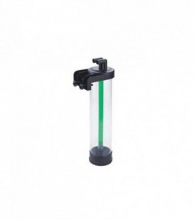 Boyu FT316 Sand Filter (Hang On) 39cm H