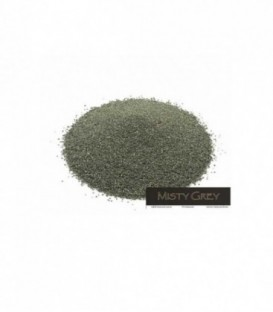 ANS NatureSand Misty Grey Sand 5kg