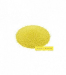 ANS NatureSand Sunset Yellow Sand 5kg