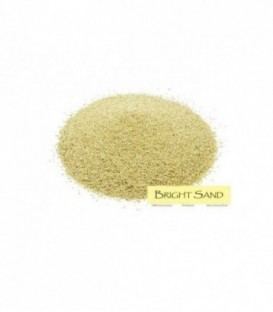 ANS Naturesand Bright Sand 5kg