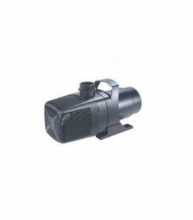 BOYU SPF8000 Water Pump 8000 LPH