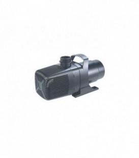 BOYU SPF13000 Water Pump 13000 LPH