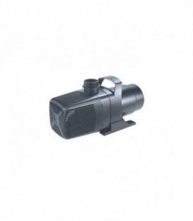 BOYU SPF16000 Water Pump 16000 LPH